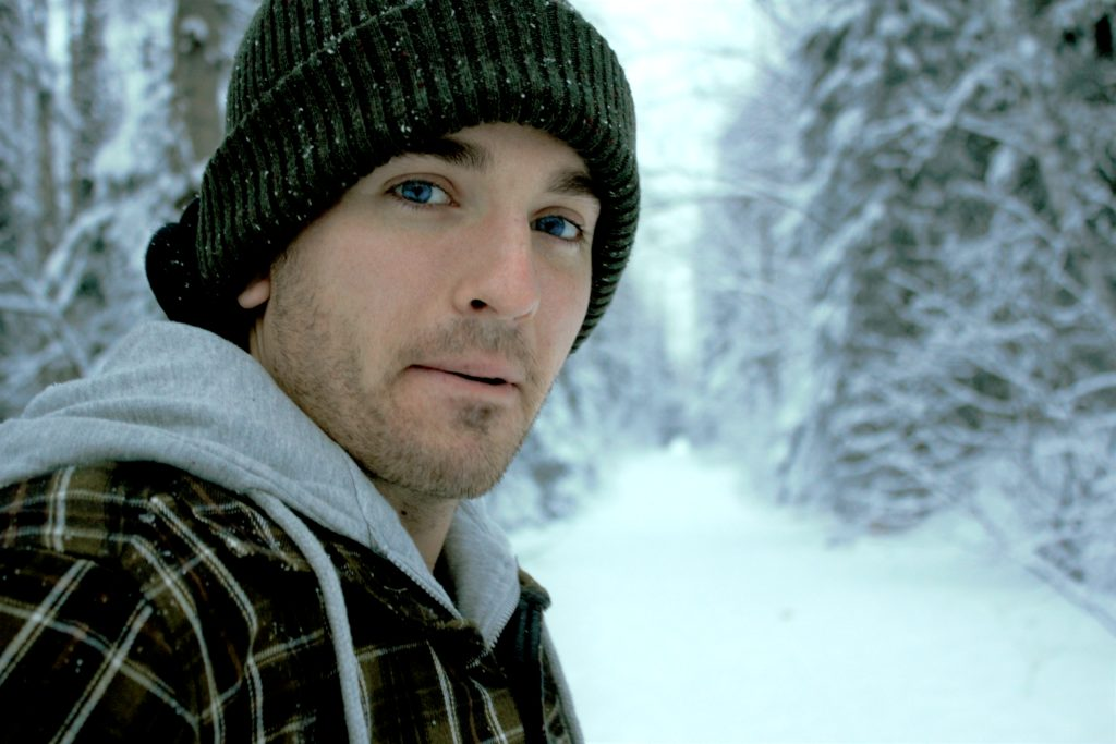 winter-blog3